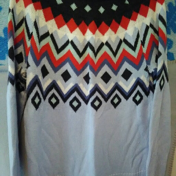Old Navy Sweaters - NWOT Old Navy Plush Sweater